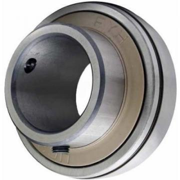 SKF High Quality PU Material Mechanical Seal for Earth Movers