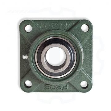 20*37*9mm 6904 61904 1904s 9304K Ay20 C3 C0 C2 Open Metric Thin-Section Radial Single Row Deep Groove Ball Bearing for Pump Motor Chemical Industry Machinery