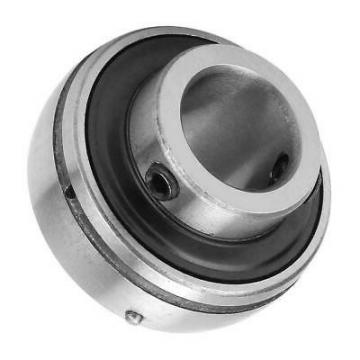 High Quality 30205, 30206, 30207, 30208 Tapered Roller Bearing