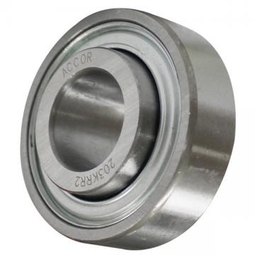 Beiben AC16 angle tooth nut (M55*1.5)