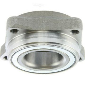 ISO certificate high quality ABEC 9 6807 zz 2rs 68072rs 608 ceramic deep groove ball bearing with custom logo