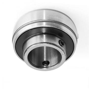 R series r6 2rs r6rs inch size ball bearing