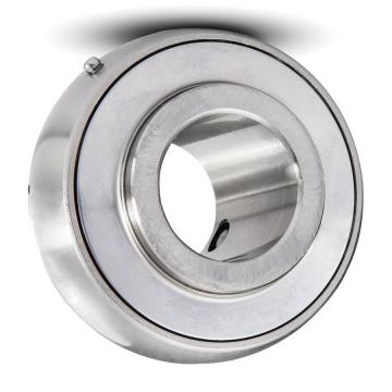 6006, 6006-2Z, 6006-Z, 6006-RS, 6006-2RS bearing